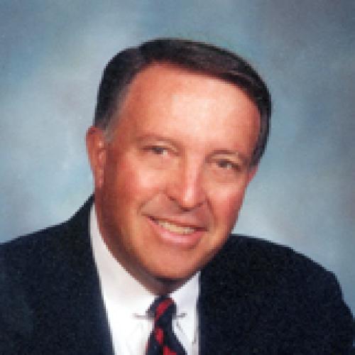 Bob DeWaters