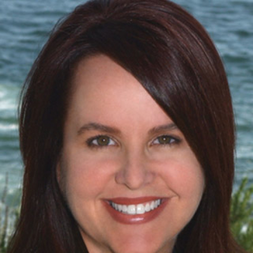 Patricia Presson