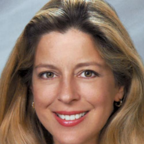 Victoria Strombom