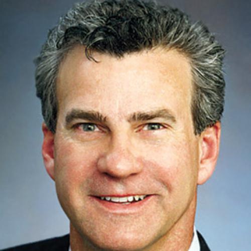 Jim Weisenbach