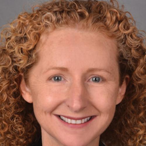 Bernadette Whelan