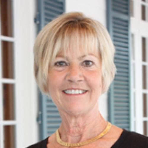 Barbara McCarthy