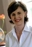 Gail Kurlansky