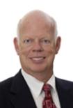 Bill Boggus