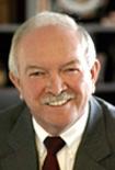 Fred Headley