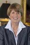 Nancy Sherman