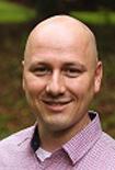 Brad Carney