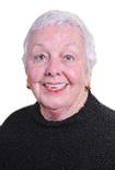 Mary Lou Donahue