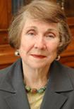 Virginia Bellew