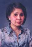 Susan Luk