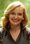 Carol Ann Loyd