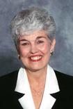 Joy Singleton