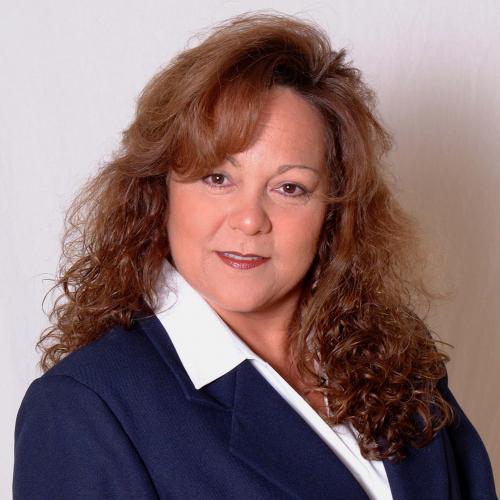 Debbie Stenmark