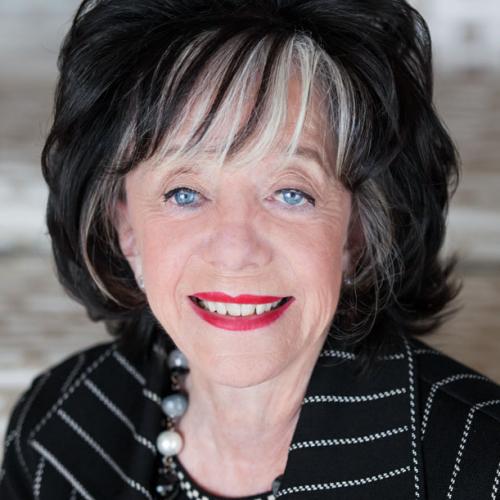 Patricia Leone (Broker)