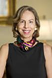Virginia Parker