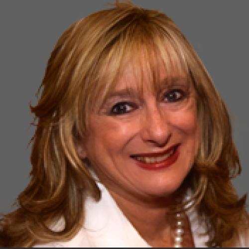 Carolyn Feldman