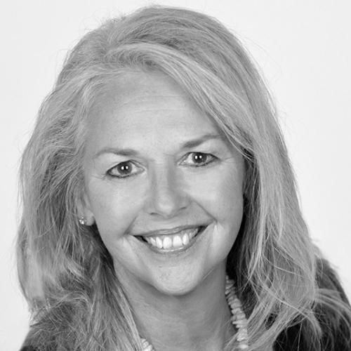 Karen Charnock