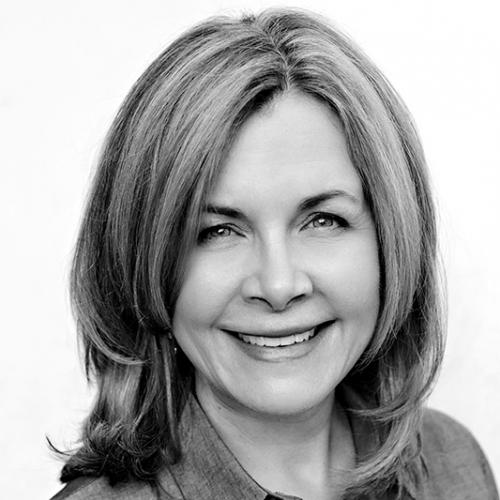 Kimberley Leinweber