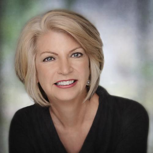 Cathy LaMon