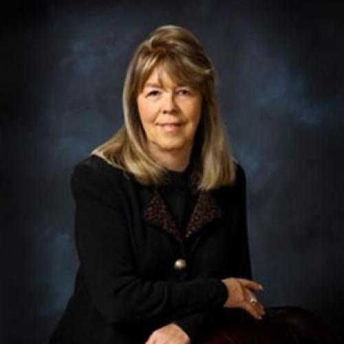 Peggy Cortez