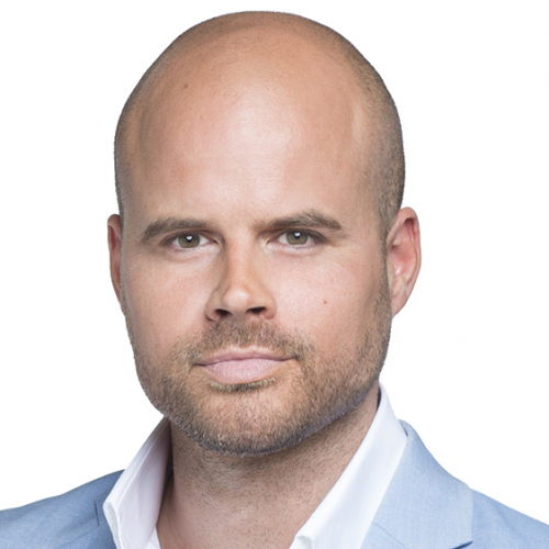 Michael Brejnik