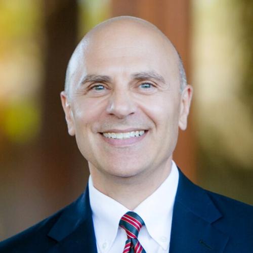 Mark William Simoff