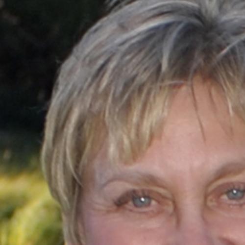 Elaine Bannigan