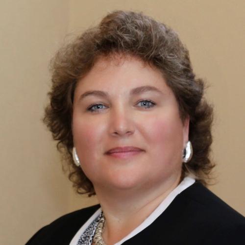 Sophia V. Bilinsky, Bilinsky Realty Team