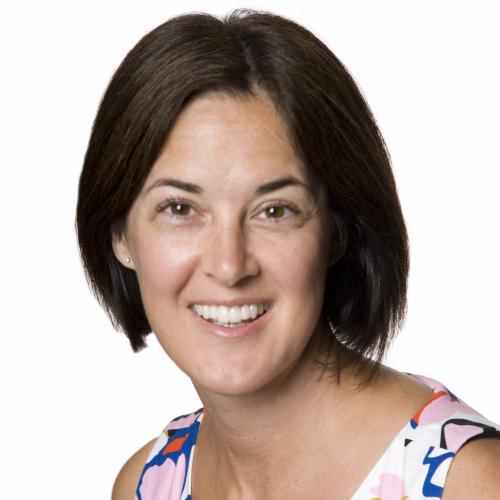 Kristine E. Losh