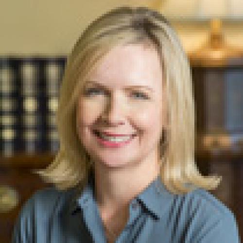 Anne Huetz
