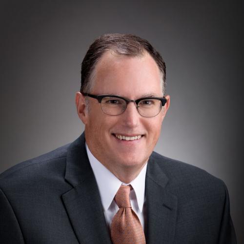 Alan G Paterson