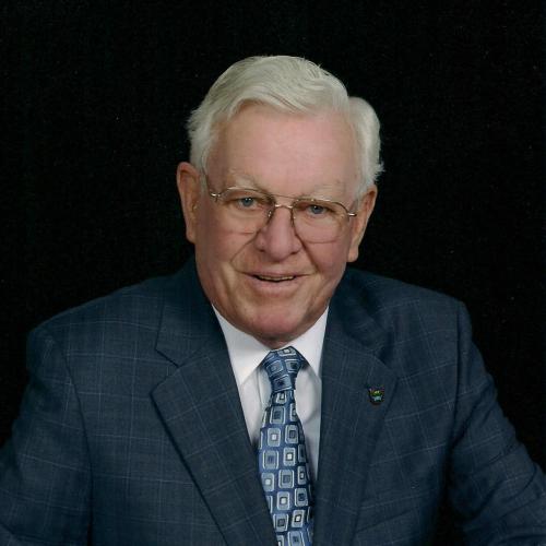 Spencer Robbins