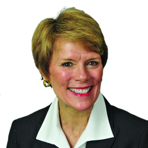 Judy Freni