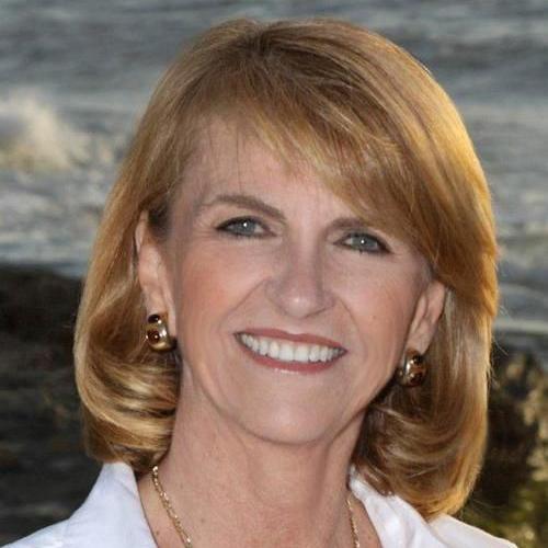 Eileen Drutman
