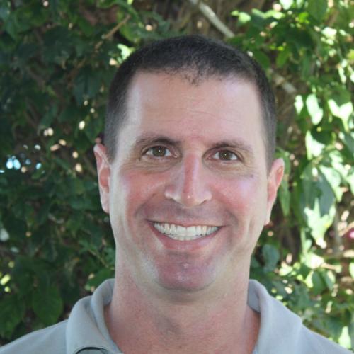 Kirk Boeger