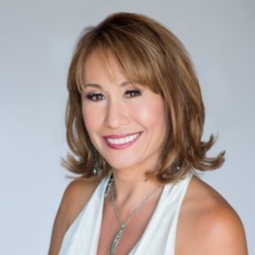 Mary Lavoie-Olson
