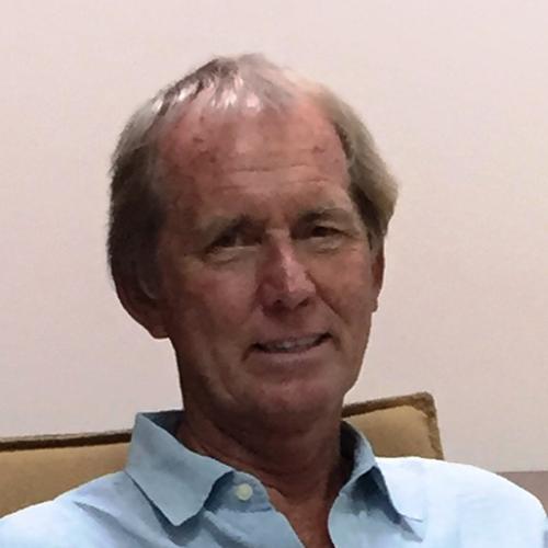 Bill Otto