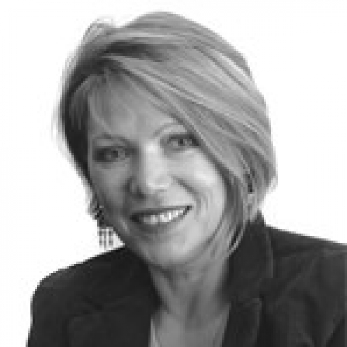 Elena Wilcox