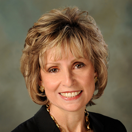 Lois Kirschenbaum