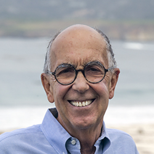 Paul Brocchini