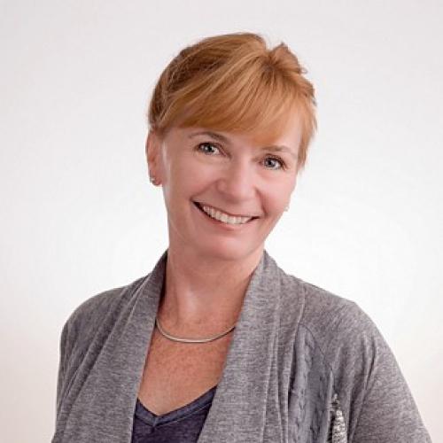 Kim Bedford