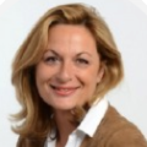 Catherine Lenoir