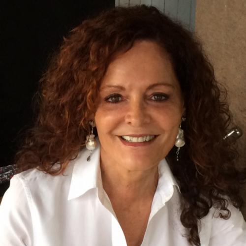 Silvia L Elias