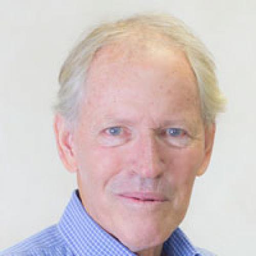 Chuck Lohrman