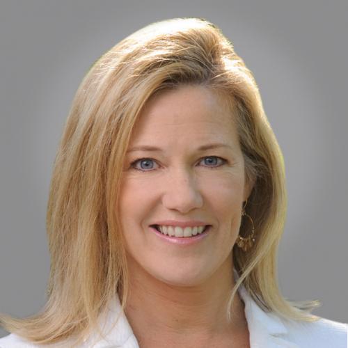 Carolyn Gwynn