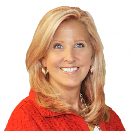 Liz Elliott