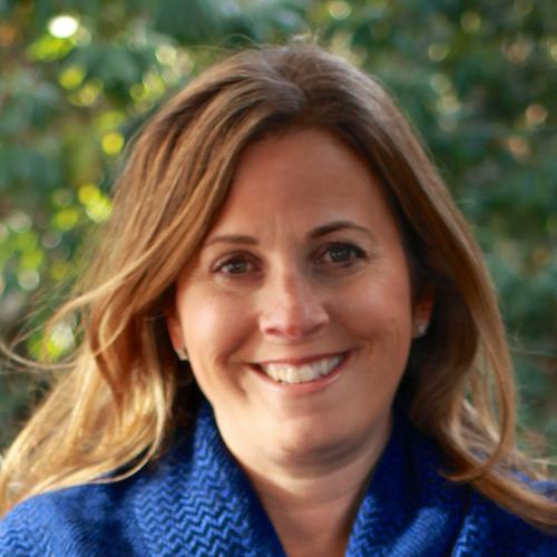 Dina Karousos