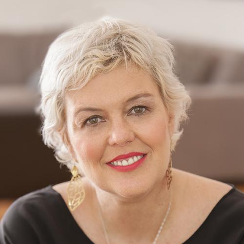 Deborah McClain