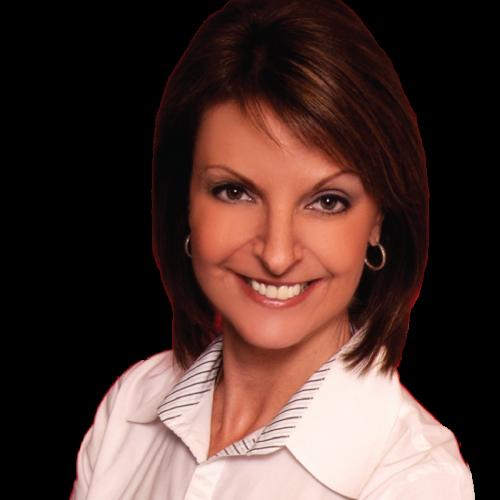 Sheryl Hessler-Deskin