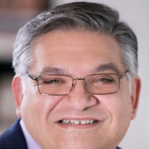 Lou Fernandez